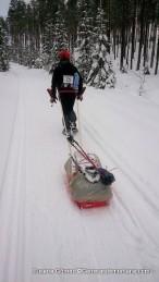 trail running extremo iditarod trail por susana gomez (12)