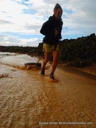 trail running extremo iditarod trail por susana gomez (17)