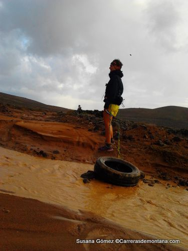 trail running extremo iditarod trail por susana gomez (3)