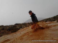 trail running extremo iditarod trail por susana gomez (5)