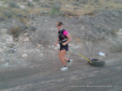 trail running extremo iditarod trail por susana gomez (7)