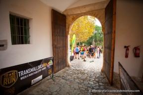 Finca Es Galatzó, emblemática recuperación de patrimonio histórico y natural