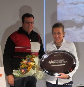 ultra trail world tour awards 2014 2015 (39)