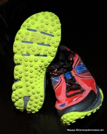 zapatillas brooks pure grit 3 (15)