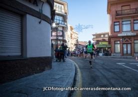 08-XI carrera navidad Cercedilla 2014-007