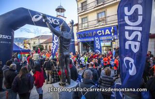 10-XI carrera navidad Cercedilla 2014-009