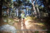 12-XI carrera navidad Cercedilla 2014-011