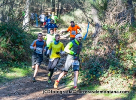 18-XI carrera navidad Cercedilla 2014-017