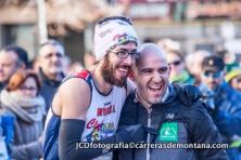 19-XI carrera navidad Cercedilla 2014-018