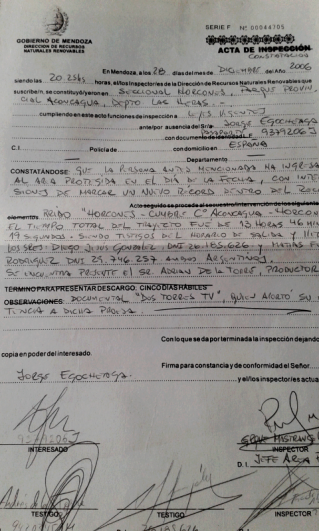 certificado-aconcagua jorge egocheaga 13h46m