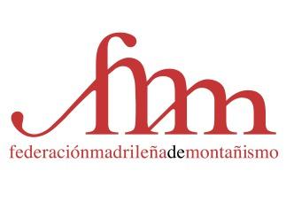 La FMM un año más sin campeonato ultra trail.