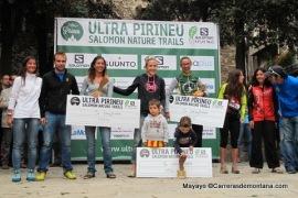 nuria picas campeona ultra pirineu