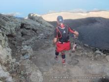 Haria extreme 2014  fedme fotos carrerasdemontana (14)