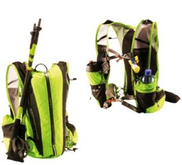 mochila camp trail light vest (33)