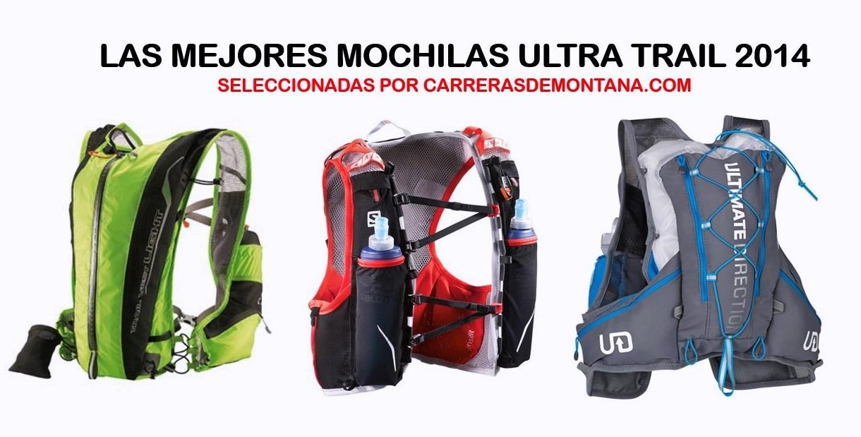 Adidas 2015 Carreras Mochila Por De Mayayo Montaña Azul qXO1PwxZ