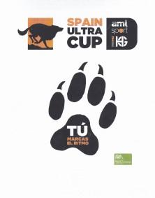 Spain Ultra Cup 2015 presentacion (3)