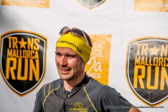 transmallorca run 2014 fotos trail running kataverno (125)