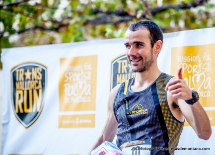 transmallorca run 2014 fotos trail running kataverno (265)