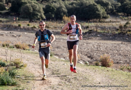 transmallorca run 2014 fotos trail running kataverno (33)