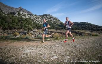transmallorca run 2014 fotos trail running kataverno (47)
