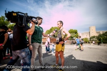 transmallorca run (21)