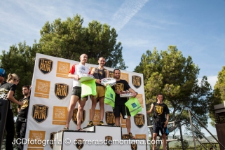 transmallorca run (38)
