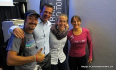 ultra trail world tour awards 2014 2015 (21)