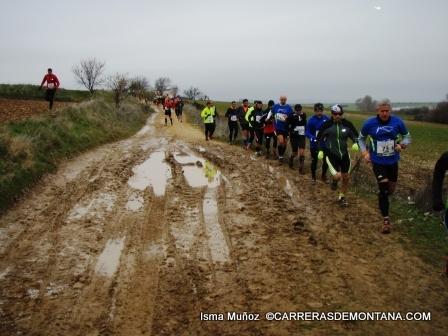 trail running madrid. cross del serrucho 2015 fotos carrerasdemontana.com