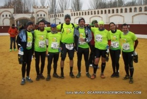 trail running madrid. cross del serrucho 2015 fotos carrerasdemontana.com