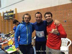 51-trail running madrid cross del serrucho 2015 fotos carrerasdemontana (2)