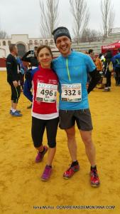 55-trail running madrid cross del serrucho 2015 fotos carrerasdemontana (3)