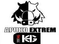 Inscripciones Apuko Extrem