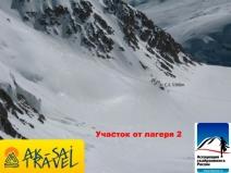 carreras montaña rusia. skyunner series russia lenin race (5)