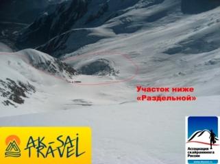 carreras montaña rusia. skyunner series russia lenin race (7)