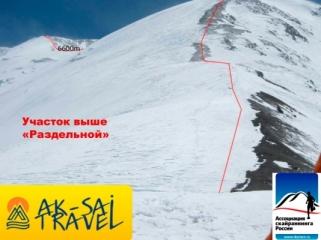 carreras montaña rusia. skyunner series russia lenin race (8)