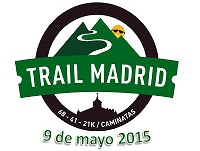 Inscripciones trail madrid