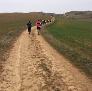 trail del serrucho 2015 fotos carrerasdemontana (12)