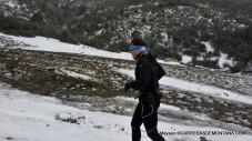 chaquetas de montaña: inov 8 race elite 150 stormshell 4