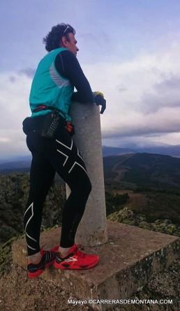 08-senda del genaro trail running sierra madrid 14feb15 (4)