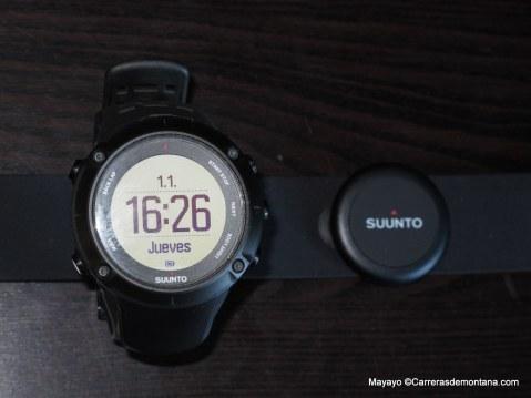 13-suunto ambit 3 reloj gps (37)