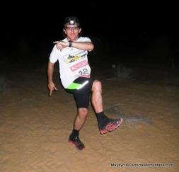 25-100km del sahara biben fotos (26)
