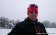 chaquetas de montaña: inov 8 race elite 150 stormshell 7