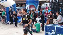 Ehunmilak 2014 fotos Javi Domínguez Ledo campeón 168k