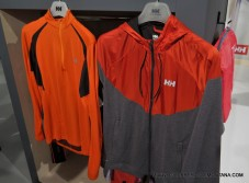 helly hansen ropa trail running (2)