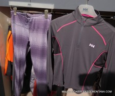 helly hansen ropa trail running (4)