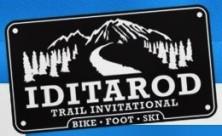 Iditarod trail susana ultra trail extremo alaska (2)