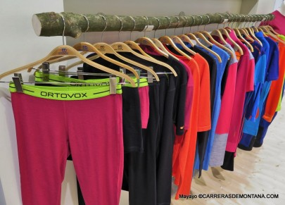 ropa de montaña lana merina ispo 2015 fotos mayayo (29)