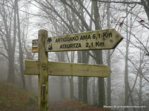 rutas goierri (6)