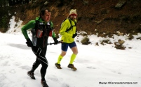 zetas pedriza rutas trail running madrid (6)