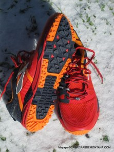 Brooks Cascadia 10 (29)